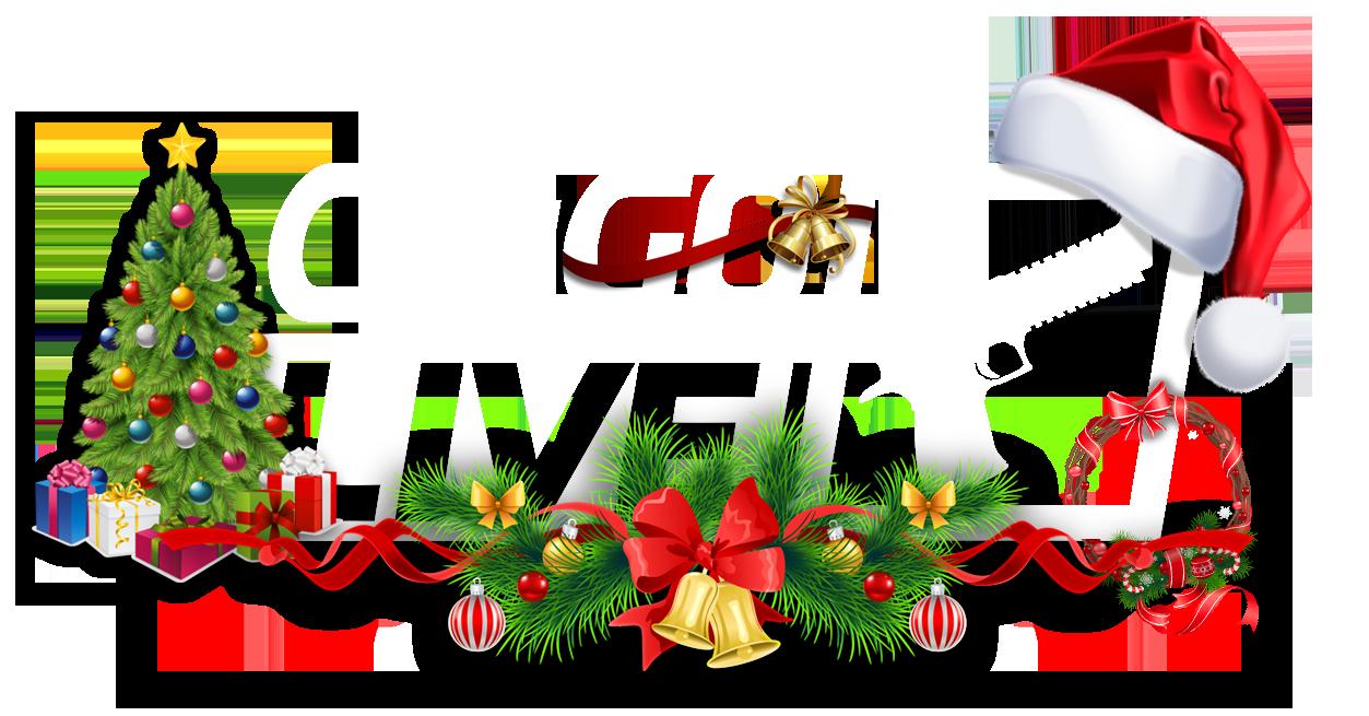 CS:GO Live | Support